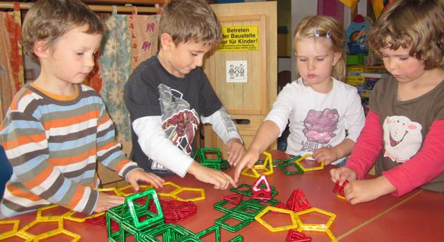 kinderstube-der-kindergarten